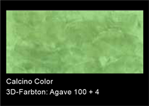 3D-Farbton Agave 100 + 4.png