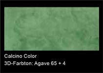 3D-Farbton Agave 65 + 4.png
