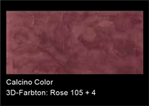 3D-Farbton Rose 105 + 4.png